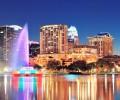 Miami Skyline Helicopter Tour